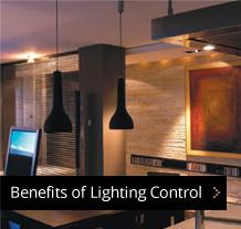 lighting_solutions